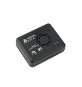 Ισχυρή συσκευή υπερήχων απώθησης κουνουπιών με Υμπαταρία  AO149 - ΑΟΚΕΜΑΝ