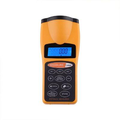 Distance meter lazer point - Μετρητής απόστασης - CP3007 OEM