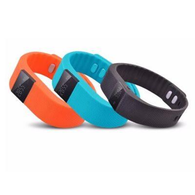 Bluetooth Ρολόι καταγραφέας Fitness Smartwatch tracker - TW64 QUINTIC