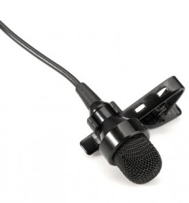 USB μικρόφωνο για Action Camera,Gitup Git2,Gopro Hero 4,Gopro Hero 3 Plus - GP001 TELESIN