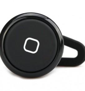 Διακριτικό σε μέγεθος Bluetooth hands free ακουστικό/μικρόφωνο  - YE106  HUALIAN
