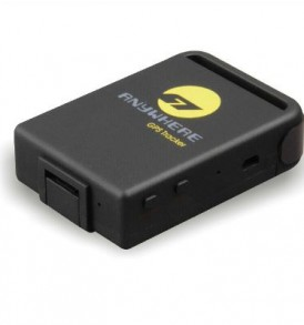 Εντοπισμός θέσης, GPS Tracker real time tracking ,GPS GSM  GPRS – Τ-106 OEM