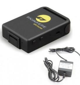 Εντοπισμός θέσης,GPS Tracker real time,μόνιμη καλωδίωση ,GPS GSM  GPRS - Τ106 OEM