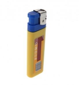 Κρυφή ψηφιακή κάμερα Αναπτήρας, Spy camera σύνδεση και με USB - SPD0  OEM
