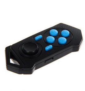 Ασύρματο χειριστήριο bluetooth Gamepad για κινητό/τάμπλετ/γυαλιά Google - XSAT ΟΕΜ