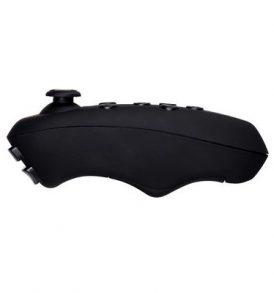 Ασύρματο χειριστήριο bluetooth Gamepad για κινητό/τάμπλετ/γυαλιά Google - VR09 ΟΕΜ