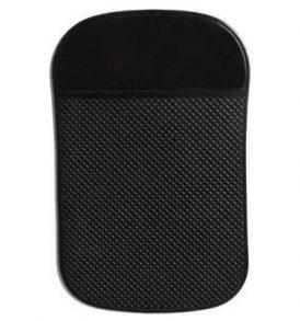 Αντιολισθητική βάση αυτοκινήτου απο σιλικόνη για κινητό τηλέφωνο,Anti slip - SB32 OEM