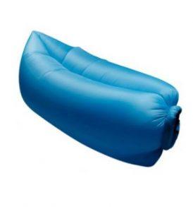 Καναπές σάκος για εξοχή,καμπινγκ,σπίτι,φουσκώνει με κίνηση στον αέρα -  LB1B GAZELLE