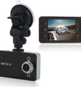 Car camera DVR, Κάμερα αυτοκινήτου,καταγραφικό διαδρομής / πορείας -   VR410 OEM