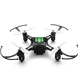 Τετρακόπτερο Drone Quadcopter,Headless Mode 2.4G 4CH - EACHINE H8