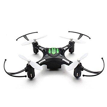 Τετρακόπτερο Drone Quadcopter,Headless Mode 2.4G 4CH - EACHINE H8