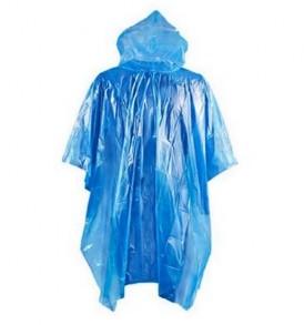 Αδιάβροχο τσέπης,ανάγκης ιδανικό για μοτό / ποδήλατο,αθλ.γεγονότα,trekking - VS10 OEM