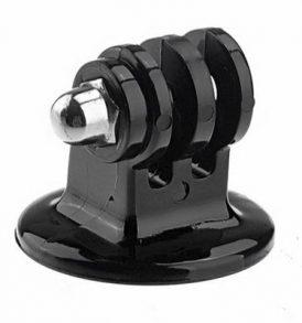 Βαση τριπόδου για Gopro και αλλες Action Cameras / Tripod Mount Adapter - ACT3 OEM