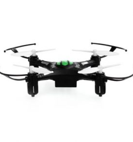 Τετρακόπτερο Drone Quadcopter,Headless Mode, 6Axis Gyro3D,One Key Return - H8 JJRC