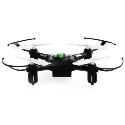Τετρακόπτερο Drone Quadcopter,Headless Mode, 6Axis Gyro3D,One Key Return - H8 JJRC