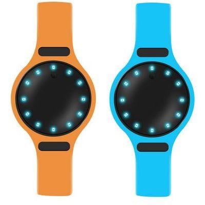Bluetooth Activity tracker  για σπορ και δραστηριότητες ,φυσική κατάσταση - CE399 DAYDAY