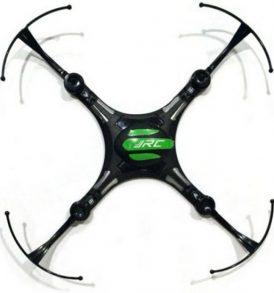 Universal ανταλλακτικό επάνω πλαίσιο σώμα για drones της σειράς H8 mini - YB18 JJRC