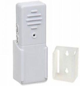 Συσκευή αντιγάβ κατά του γαβγίσματος φορητή κατάλληλη και για τοίχο - CH24643 OEM