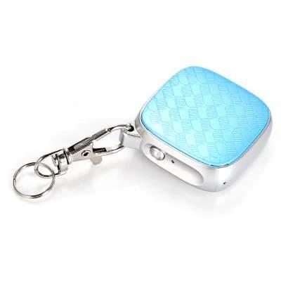 Μικροσκοπική συσκευή εντοπισμού θέσης,GPS Tracker για ηλικιωμένους, κατοικίδια - G01 COPDA
