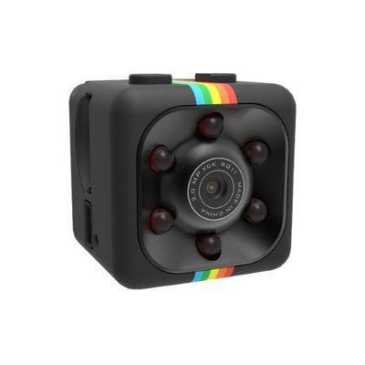1080p Action / Car mini Camera,Καμερα για αυτοκίνητο,drone και σπορ - SQ11 OEM