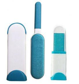 Αποχνουδωτής με βάση καθαρισμού με εξτρά φορητό ταξιδιωτικό για κατοικίδια pet - A82 OEM