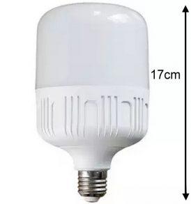Λάμπα 220V E27 LED 15W με ραντάρ Ανιχνευτής Κίνησης και αυτόματο άνοιγμα - DP601 OEM
