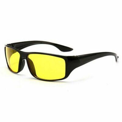 Ανθεκτικά σπορ γυαλιά UV400 ποδηλασίας , μοτοσυκλέτας και outdoors sports  - A5C OEM
