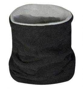 Διαπνέον Φλις ζεστό αθλητικό περιλαίμιο λαιμουδιέρια για σπορ και μοτο - FLZ25 OEM