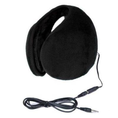 Προστατευτικά αυτιών από το κρύο με  ενσωματωμένα ακουστικά - ERM02 OEM