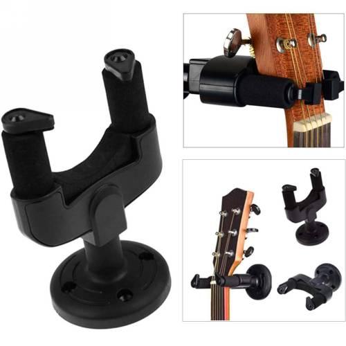 Επιτοιχια βάση κιθάρας μπάσου και λοιπών εγχόρδων μουσικών οργάνων - BSH68 OEM