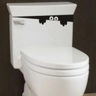 Αυτοκόλλητο τοίχου και τουαλέτας ιδανικό για καζανάκι μπάνιου με πλασμα στη χαραμάδα 45X4cm - PSH454 OEM